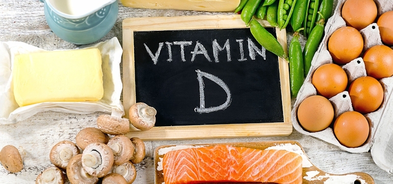 [Article] Demystifying Vitamin D - Essentials you need to know